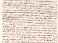 1797 (3-5)