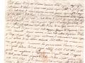 1798 (1-11)