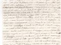 1798 (1-8)