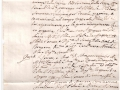 1798 (19-8)