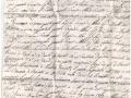 1809 (19-6)