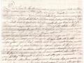 1813 (14-7)