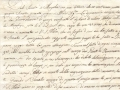1813 (15-7) - 1