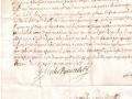 1675 (25-5)