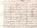 1676 (14-2)