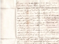 1722 (8-6)