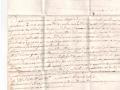 1756 (28-4)