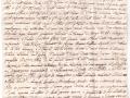 1796 (15-10)