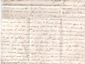 1798 (16-7)