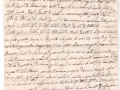 1805 (11-5)