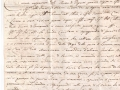 1805 (30-8)