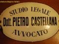AVV. CASTELLANA PIETRO 2