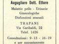 DOTT. AUGUGLIARO  ETTORE