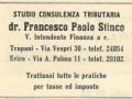 STINCO-FRANCESCO-PAOLO