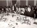 1958 (11-7) LUGLIO MUSICALE - CENA OFFERTA AL PAL.RIPA (IL PRIMO DA SIN. BARITONO CARLO MELICIANI)
