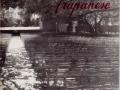 1966 - LUGLIO MUSICALE