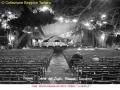 LUGLIO MUSICALE 1960  - PROVA GENERALE OPERA LA WALLY (1)