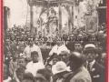 1923-TRASPORTO-DI-MARIA-SS.-AUSILIATRICE