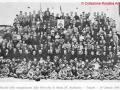 1936 -  26 GENNAIO INAUGURZIONE PARROCCHIA MARIA SS.A USILIATRICE