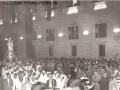 40) 1954 - LA MADONNA DAVANTI PALAZZO D ALI