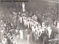 10) 1954 - LA MADONNA IN VIA G.B.FARDELLA