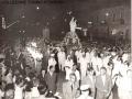 13) 1954 - LA MADONNA IN VIA G.B.FARDELLA