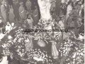 14) 1954 - LA MADONNA IN VIA FARDELLA