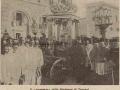 1920 - 27 27 TRASPORTO DELLA MADONNATRASPORTO DELLA MADONNA (1)