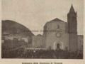 1920 - 27 TRASPORTO DELLA MADONNA (10)