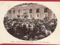 1920 - 27 TRASPORTO DELLA MADONNA (11)