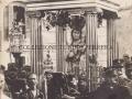1920 - 27 TRASPORTO DELLA MADONNA (12)