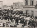 1920 - 27 TRASPORTO DELLA MADONNA (13)