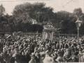 1920 - 27 TRASPORTO DELLA MADONNA (14)