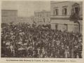 1920 - 27 TRASPORTO DELLA MADONNA (2)