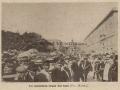 1920 - 27 TRASPORTO DELLA MADONNA (3)