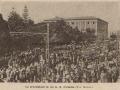 1920 - 27 TRASPORTO DELLA MADONNA (4)