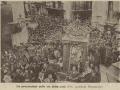 1920 - 27 TRASPORTO DELLA MADONNA (5)