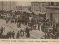 1920 - 27 TRASPORTO DELLA MADONNA (6)