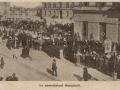1920 - 27 TRASPORTO DELLA MADONNA (7)