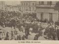 1920 - 27 TRASPORTO DELLA MADONNA (8)