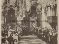 1920 - 27 TRASPORTO DELLA MADONNA (9)