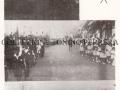 1936 - PROCESSIONE DELLA MADONNA DI TRAPANI A SFAX