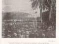 1936 - PROCESSIONE DELLA MADONNA DI TRAPANI A TUNISI (1)