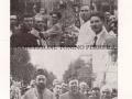 1936 - PROCESSIONE DELLA MADONNA DI TRAPANI A TUNISI (2)