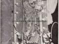 1937 - LA MADONNA DI TRAPANI A TUNISI - 2
