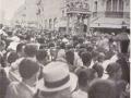 1937 - LA MADONNA DI TRAPANI A TUNISI - 3