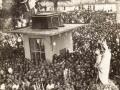 1947 - 29 TRASPORTO DELLA MADONNA (4)