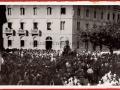 1947 - 29 TRASPORTO DELLA MADONNA DI TRAPANI IN OCCASIONE DELLA FINE DEL SECONDO CONFLITTO MONDIALE (2)