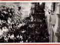 1947 - 29 TRASPORTO DELLA MADONNA DI TRAPANI IN OCCASIONE DELLA FINE DEL SECONDO CONFLITTO MONDIALE (3)