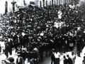 1947 - 29 TRASPORTO DELLA MADONNA DI TRAPANI IN OCCASIONE DELLA FINE DEL SECONDO CONFLITTO MONDIALE (4)